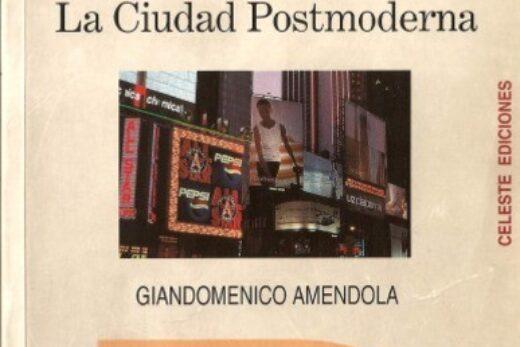 Giandomenico Amendola