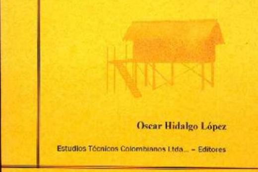 Oscar Hidalgo López