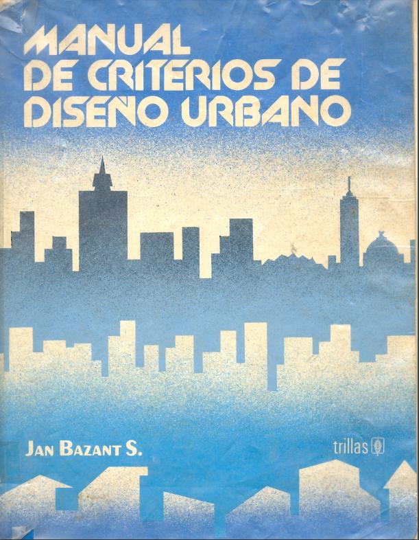 Jan Bazant