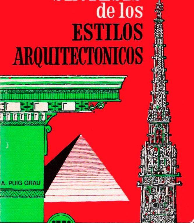 Arnaldo Puig Grau