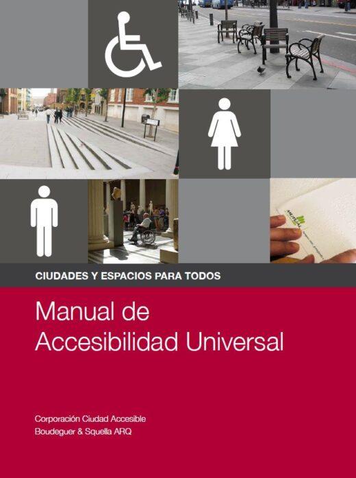 Manual accesibilidad