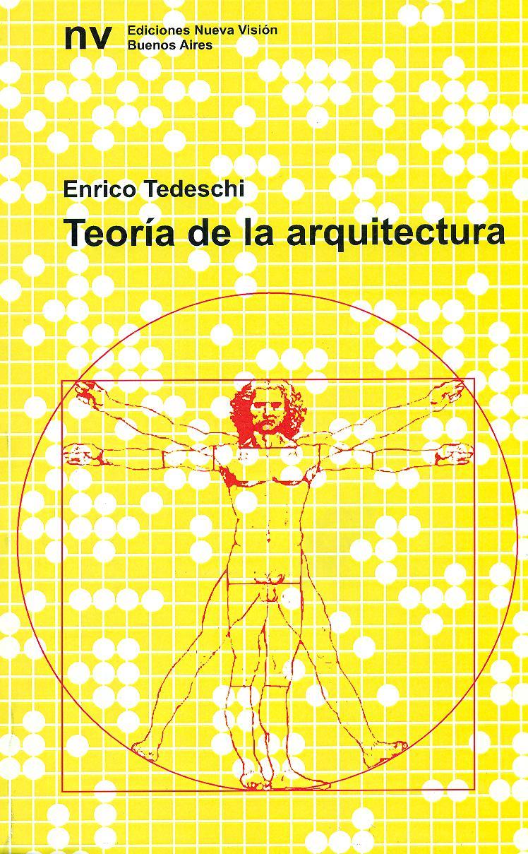 Enrico Tedeschi