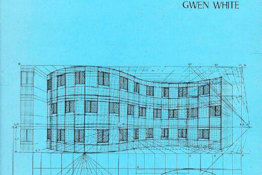 Gwen White