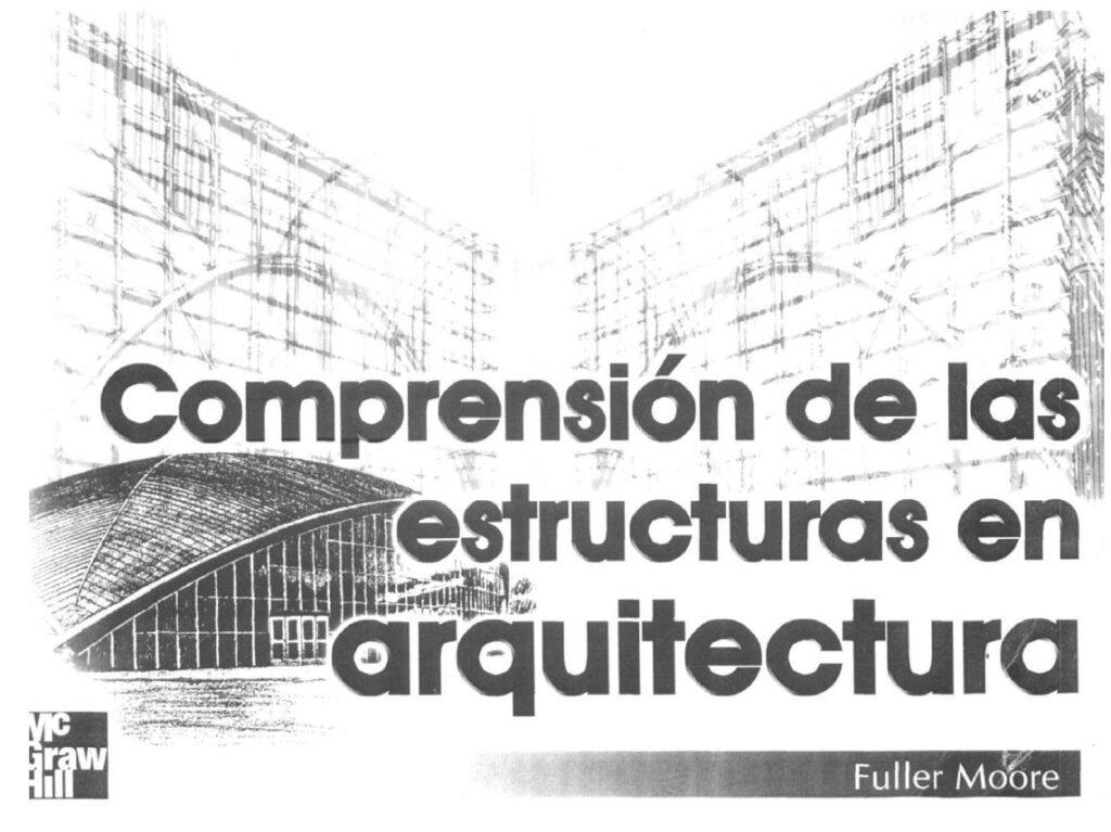 Fuller Moore