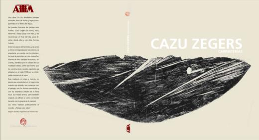Cazu Zegers