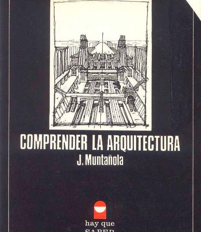 J. Muntañola