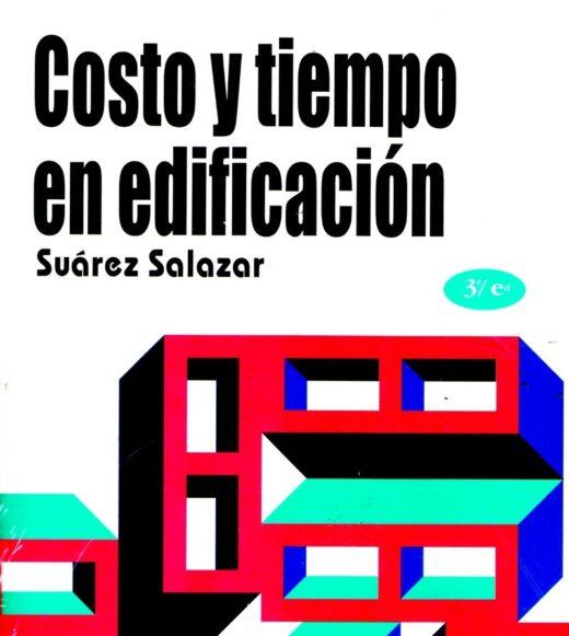 Suárez Salazar