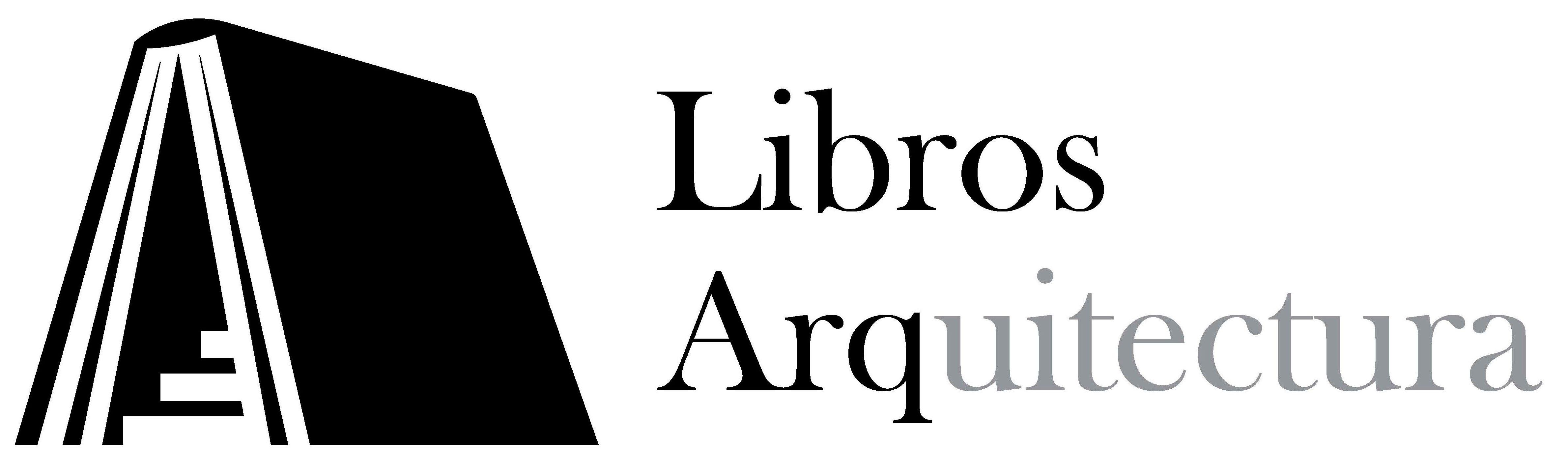 LibrosArq