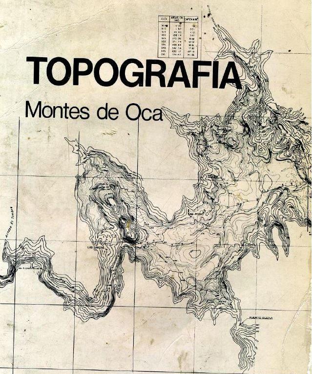 Miguel Montes de Oca