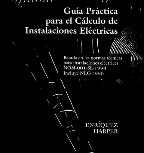 Enriquez Harper