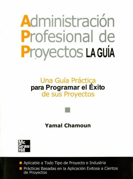 Yamal Chamoun