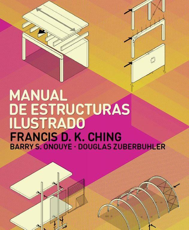 Francis Ching