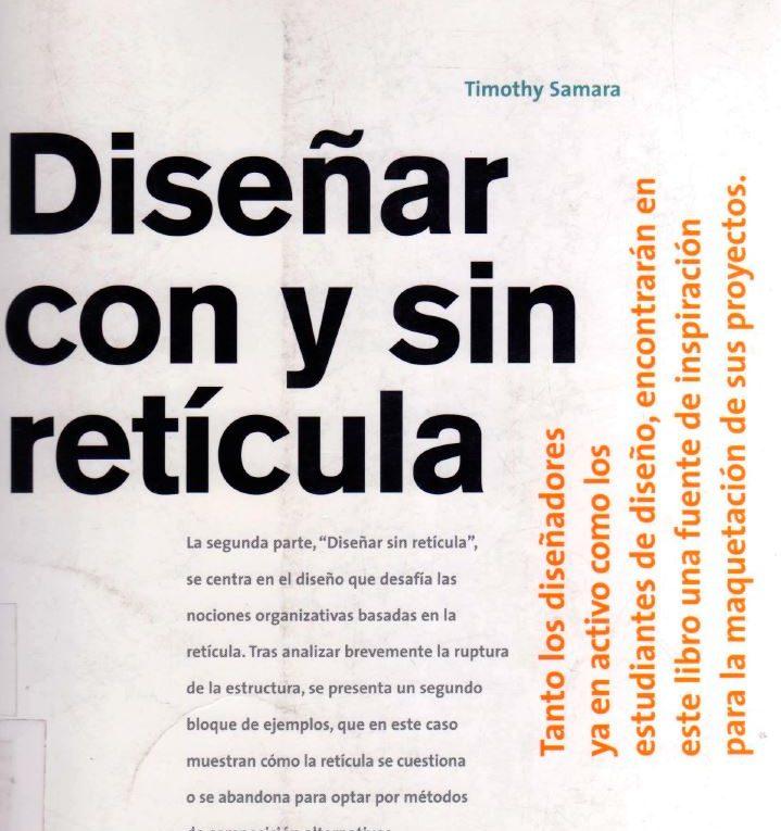 Timothy Samara