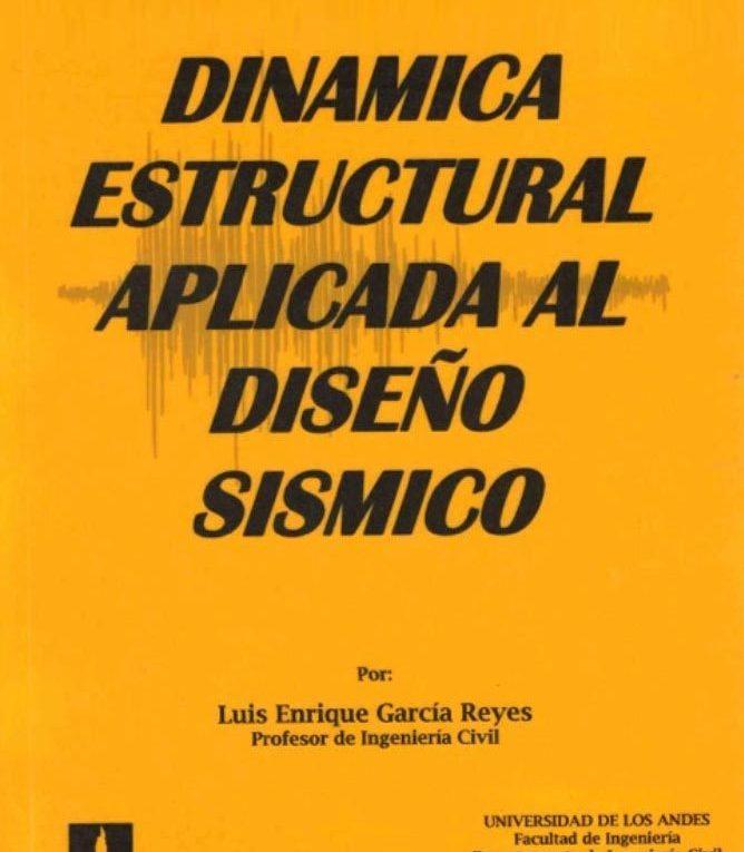 Luis Enrique Garcia