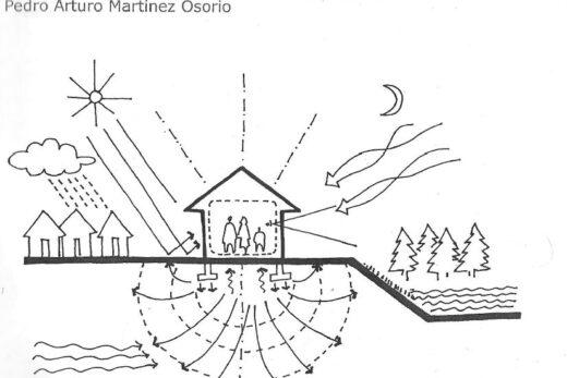 Pedro Arturo Martínez Osorio